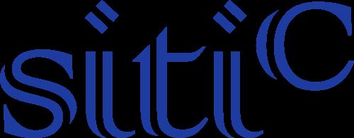 SITIC Logo